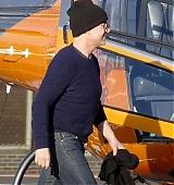 2020-03-12-Candids-In-London-009.jpg