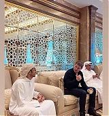 2021-02-05-Dubai-007.jpg