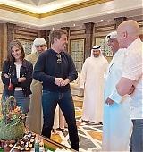 2021-02-05-Dubai-009.jpg