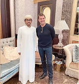 2021-02-05-Dubai-011.jpg
