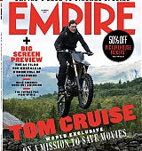 Empire-UK-Summer-2021-001.jpg