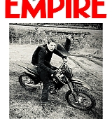 Empire-UK-Summer-2021-013.jpg