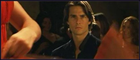 Promotional Stills Mission Impossible 2 Promo 041 Tomcruisefan Com Gallery For All Your Tom Cruise Needs