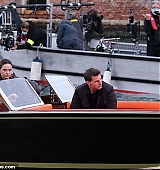 mission-impossible-7-8-on-set-0686.jpg