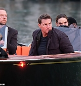 mission-impossible-7-8-on-set-0688.jpg
