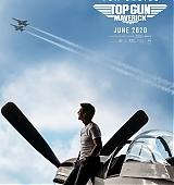 Top-Gun-Poster-003.jpg