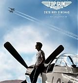 Top-Gun-Poster-004.jpg