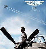 Top-Gun-Poster-005.jpg