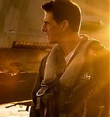 Top-Gun-Maverick-Still-002.jpg